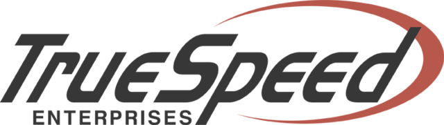 True Speed Enterprises Logo